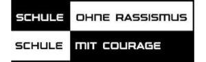 Logo_Schule_ohne_Rassismus2